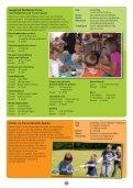 Activiteitenprogramma Mediaan Heerhugowaard - Kern8 - Page 5