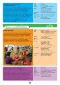 Activiteitenprogramma Mediaan Heerhugowaard - Kern8 - Page 6