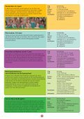 Activiteitenprogramma Mediaan Heerhugowaard - Kern8 - Page 7