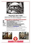 Wagadugo løbet 2009 - Page 4
