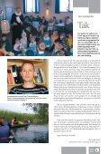 for Vrejlev-Hæstrup sogne - Poulstrup - Page 3