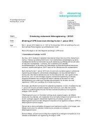 20122 ændring af cpr-loven pr 1 januar 2013.pdf