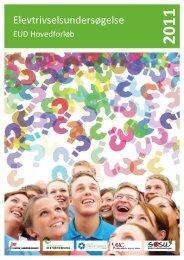 ETU-Hovedforløb-Spørgeskema-2011