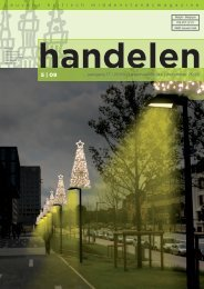 Download nr. 5 - Handelen in Leuven-Home