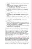 Assertief Persoonlijk Competentiewoordenboek - Competentiebeleid - Page 7
