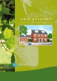 Download brochure - Holland Huis