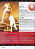 SOUL & SPIRIT magazine Extract from in-depth ... - Fiona Graham - Page 3