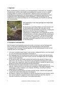 Gedragscode voor ruimtelijke ontwikkelingen in Leiden - Page 4