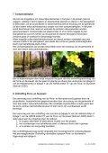 Gedragscode voor ruimtelijke ontwikkelingen in Leiden - Page 7