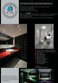 Ladda ner (1.96 Mb - Part Construction AB - Page 2