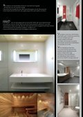 Ladda ner (1.96 Mb - Part Construction AB - Page 3