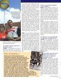 hoogspanning in de Lage Landen - Page 2