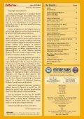 Untitled - Eğitim Bir Sen - Page 2
