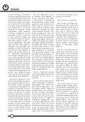 Untitled - Eğitim Bir Sen - Page 4