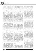 Untitled - Eğitim Bir Sen - Page 6