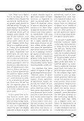 Untitled - Eğitim Bir Sen - Page 7