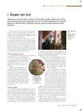 Informatiefolder - Over ondernemerscentrum Meetjesland - Page 3