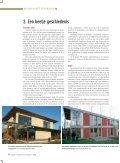 Informatiefolder - Over ondernemerscentrum Meetjesland - Page 4