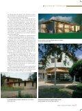 Informatiefolder - Over ondernemerscentrum Meetjesland - Page 5