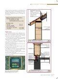 Informatiefolder - Over ondernemerscentrum Meetjesland - Page 7