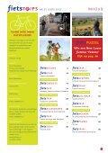 Kijk bij fietstrips - Page 3