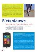 Kijk bij fietstrips - Page 4