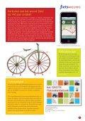 Kijk bij fietstrips - Page 5