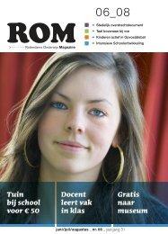 School - Aanmelden Webmail Stichting de Meeuw