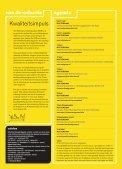 School - Aanmelden Webmail Stichting de Meeuw - Page 2