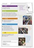 School - Aanmelden Webmail Stichting de Meeuw - Page 3