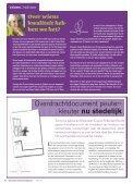 School - Aanmelden Webmail Stichting de Meeuw - Page 4