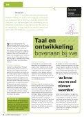 School - Aanmelden Webmail Stichting de Meeuw - Page 6