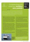 School - Aanmelden Webmail Stichting de Meeuw - Page 7