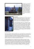 Vikingetidssmykke i Urnesstil fra Øster Hornum - Page 2