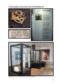 Vikingetidssmykke i Urnesstil fra Øster Hornum - Page 4