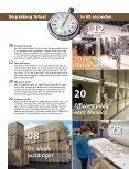 Verpakking Totaal november 2010 - Page 5