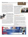 Verpakking Totaal november 2010 - Page 7