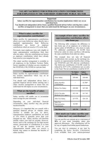 Superannuation question! Axa or hostplus? Please help.?