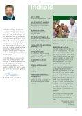 EN STEMME FOR DE TAVSE - Dansk Europamission - Page 3