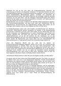 Im Gespräch mit Erhard Eppler - Christian Reder - Seite 2