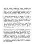 Im Gespräch mit Erhard Eppler - Christian Reder - Seite 3