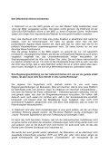 Im Gespräch mit Erhard Eppler - Christian Reder - Seite 4