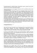 Im Gespräch mit Erhard Eppler - Christian Reder - Seite 5