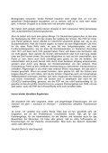 Im Gespräch mit Erhard Eppler - Christian Reder - Seite 6