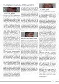 DE GROOTE KLOK - de Groote Sociëteit Zwolle - Page 7