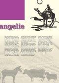 Welkom in onze kerken - Gereformeerde kerk Sellingen - Page 3