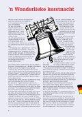 Welkom in onze kerken - Gereformeerde kerk Sellingen - Page 6