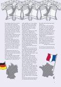 Welkom in onze kerken - Gereformeerde kerk Sellingen - Page 7