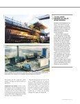 Nordisk industri satsar på återvinning - Page 7