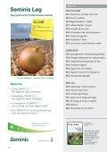 På udkig efter skadedyr i solbær - Gartneribladene - Page 2